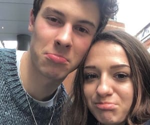 goals, shanw mendes, and mendes army image