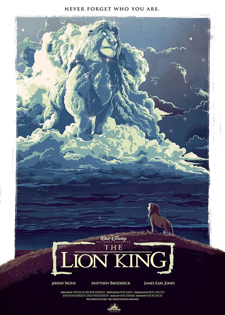 disney, lioness, and poster image