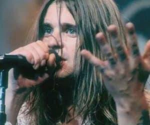 Black Sabbath and Ozzy Osbourne image