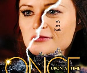 lacey, emiliederavin, and ️ouat image