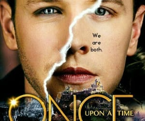 ️ouat, once upon a time, and captain hook image