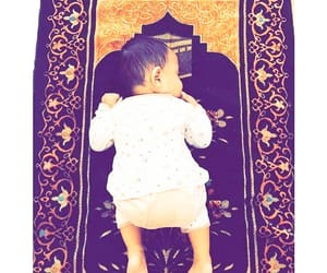 baby, dz, and islam image
