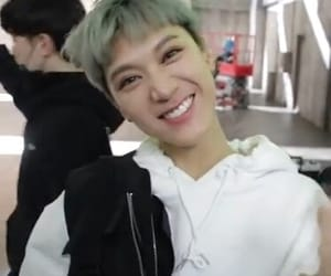ten, low quality, and nct image