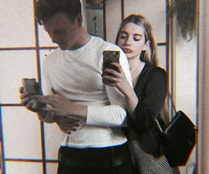 couples, couple goals, and fade image