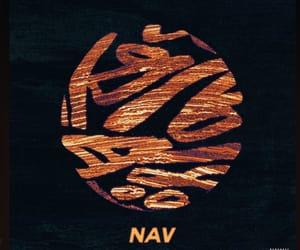 Drake, Logo, and music image
