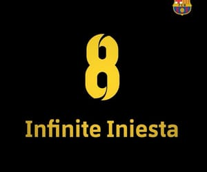 8, football, and infinite image