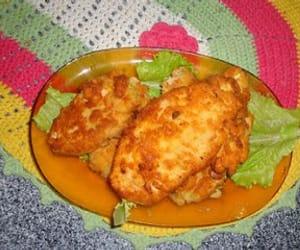 receitas and culinária image