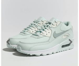beauty, favorite, and nike image
