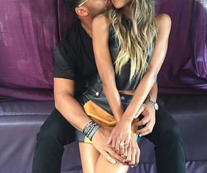 ciara, marriage, and couple goals image