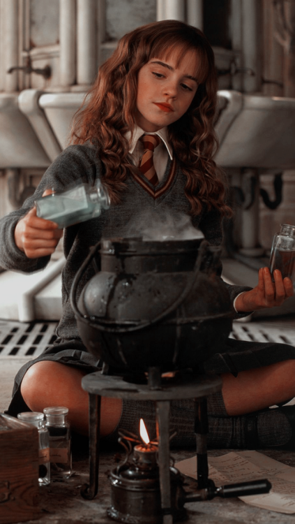 article, harry potter, and challenge image