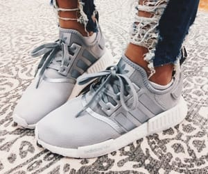 adidas, brand, and exercise image