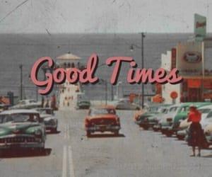 vintage, retro, and 90s image