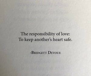 quotes, love, and safe image