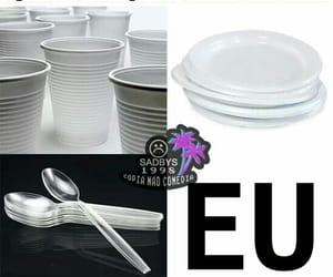 eu, meme, and sadgirl image