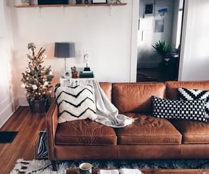 aesthetic, dream home, and dream house image