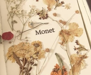 article, poesia, and poeta image