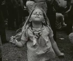 1969, dance, and festival image