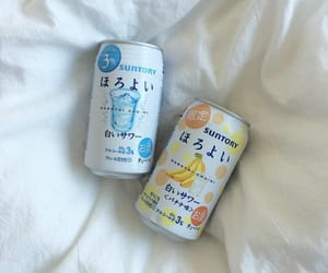 drink, aesthetic, and japanese image
