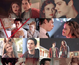 edit, stydia, and lydia image