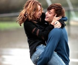 lol, lola and kyle, and lol the movie image
