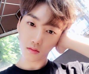 asian boy, korean, and kpop image