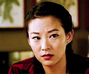 gif and arden cho image