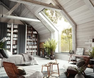 design, home, and architecture image