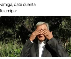 amigas, memes, and risas image