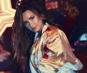 demi lovato and sorry not sorry image