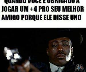 br, brasil, and lol image
