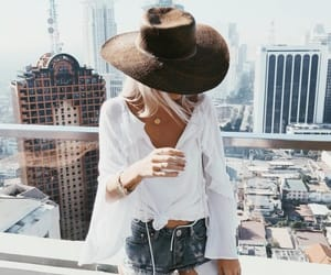 fashion, style, and we heart it image