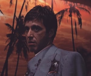 movie and scarface image