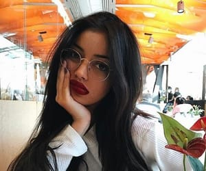 aesthetic, pretty, and cindy kimberly image