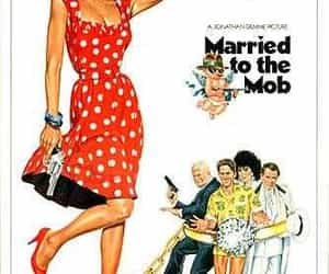 married to the mob (1988) image