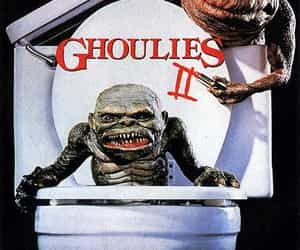 ghoulies ii (1988) movie and ghoulies ii (1988) image