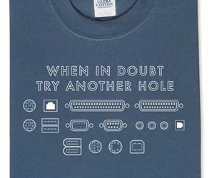 t-shirt and text image