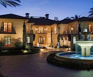 amazing, architecture, and exterior image