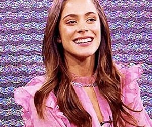 martina stoessel and ️tini image
