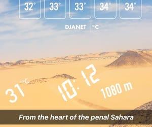 Sahara, algerié, and chaoui image