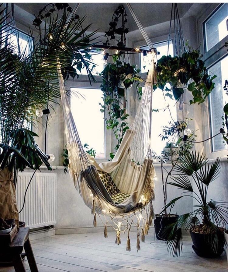 Aesthetic Apartment And Room Decor Ideas On We Heart It