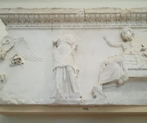 ancient greece, art, and beautiful image