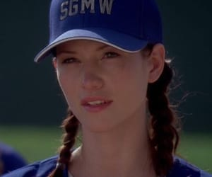 grey's anatomy, grey, and lexie grey image