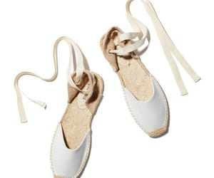 Polyvore and shoes image
