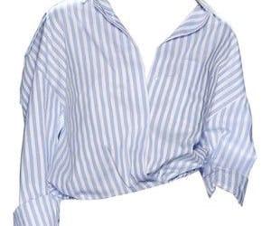 shirt and png image