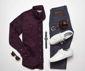 clothes, outfits, and style image