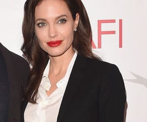 actress, angelina, and beautiful image