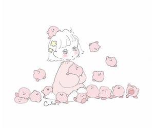Image by Akane✰゚・*