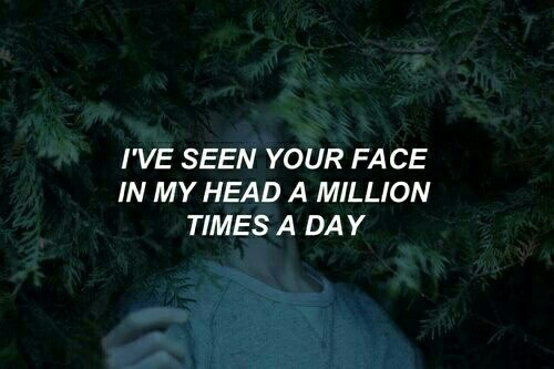 images about green on we heart it see more about aesthetic