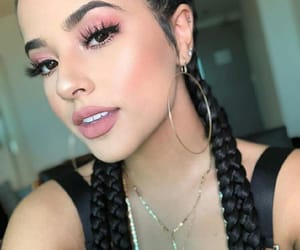 390 Images About Becky G On We Heart It See More About