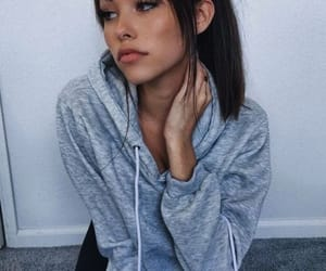 madison beer, beauty, and madison image